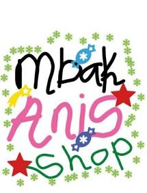 Anis's Grace Shop