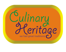 Culinary & Heritage