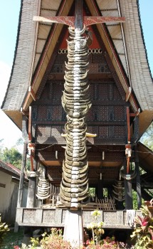 Toraja Souvenir