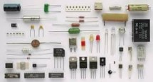 jonius elektronik