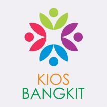 Kios Bangkit
