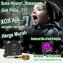 XOX STORE