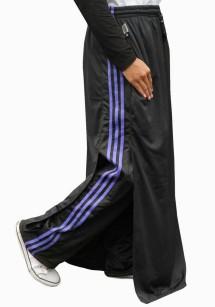 Hijab Muthi'ah