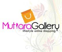 mutiara gallery