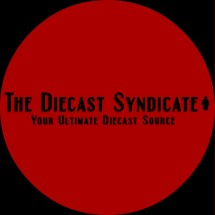 The Diecast Syndicate
