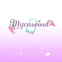 mycaseind