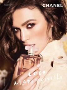 Parfum Murah Import