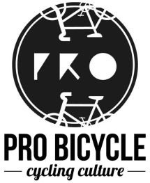 PROBICYCLE
