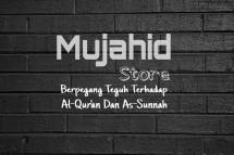 Mujahid Book & Story