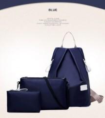 Bag U Store