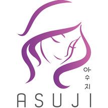 Asuji_beauties