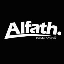 kaos alfath