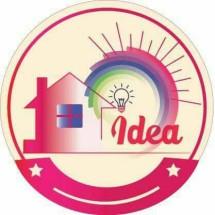 """Rumah """"Idea"""""""
