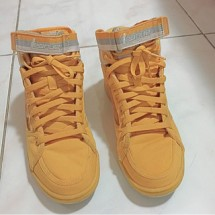 Shoespreloved