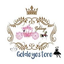 goldeyestore