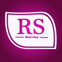 RLShop