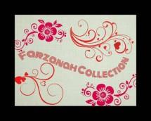 Farzanah collection