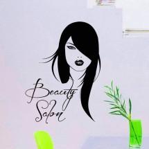 Beauty Shop77