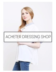 achetershop