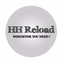 HH Reload