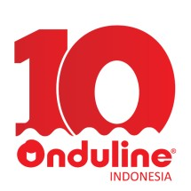 Onduline Indonesia