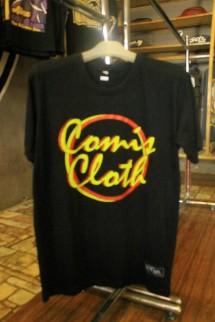 Comis Store 615