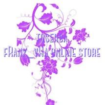 fRank_vHa online outlet