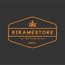 SiRame Store