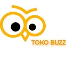Toko Buzz