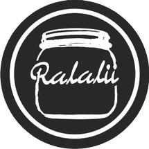 Ralalii Shop