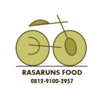 rasaruns shop