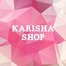 Karisha Shop