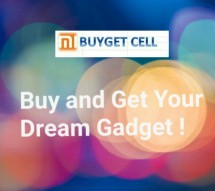 Buyget Cell