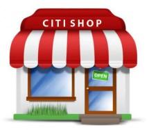 Citi  Shop