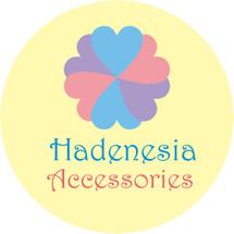 Hadenesia