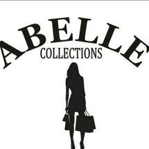 Abelle Collections