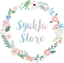 Syahfa Store