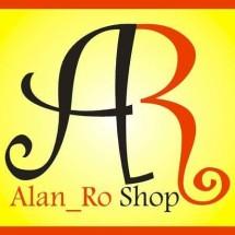 Alan Ro