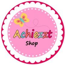 achiezzt shop