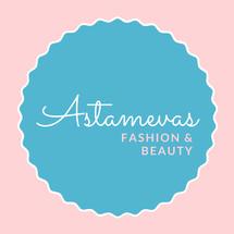Astamevas Store