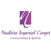 Nadhira Imperial Carpet