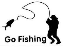 Sinar Fishing Shop