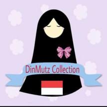 dinmutz collection