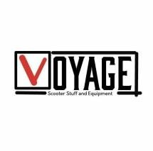 Voyage.88 scooter shop