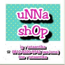 nadine online shop