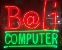 BaliComp