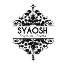 SYAOSH