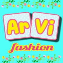 ArVi Fashion