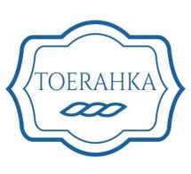 ToeRahka