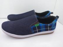 Sepatu BIG Size